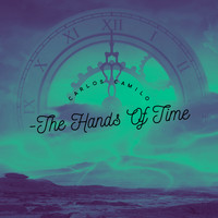Carlos Camilo - The hands of time (Original Score)