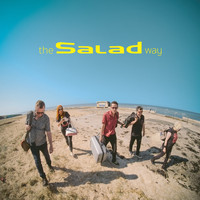 Salad - The Salad Way