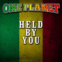 One Planet / - Held By You