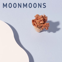 Anna Meredith - moonmoons