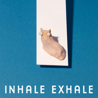Anna Meredith - Inhale Exhale
