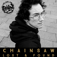 Chainsaw - Lost & Found (feat. Capoz) (Explicit)