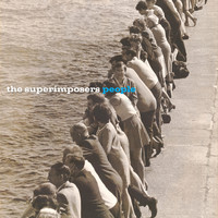 The Superimposers - People (EP)