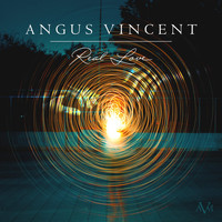 Angus Vincent - Real Love