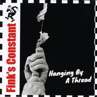 Fink's Constant - Hanging by a Thread (Explicit)