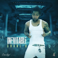 Shane O - Inevitable (Explicit)