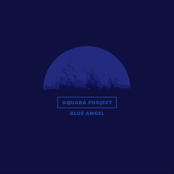 Aquaba Project - Blue Angel