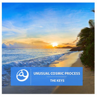 Unusual Cosmic Process - The Keys