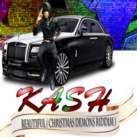Kash Promise Move - Beautiful