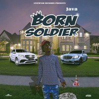 Java - Born Soldier