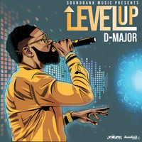 D-Major - Level Up