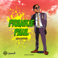 Frankie Paul - Frankie Paul (Remastered)