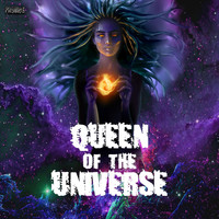 Promise - Queen of the Universe