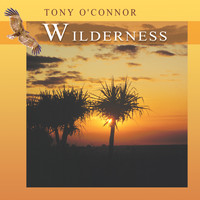 Tony O'Connor - Wilderness