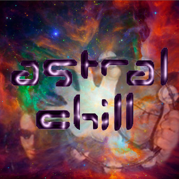 Astral Chill - See You in the Woods
