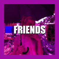 Lolo - Friends (Explicit)
