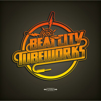 Beat City Tubeworks - I Just Cannot Believe It´s the Incredible... (Explicit)