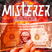 Misterer - Money (Explicit)