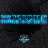 Counterstrike - Saw the Future