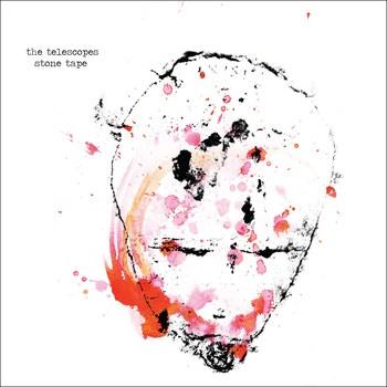 The Telescopes - Stone Tape