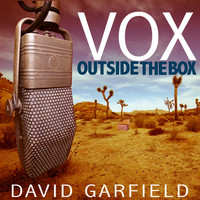 David Garfield - Vox Outside the Box