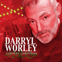 Darryl Worley - Country Christmas