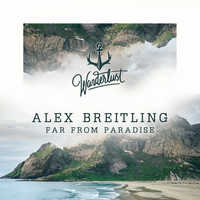Alex Breitling - Far from Paradise
