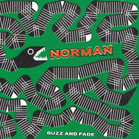 Norman - Buzz and Fade