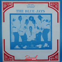 The Blue Jays - The Blue Jays