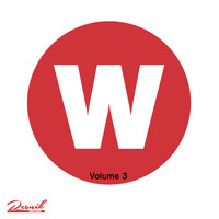 Various Artists - Windsong Legacy Vol. 3