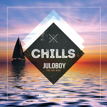 Juloboy - You Are Mine