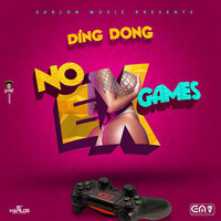 Ding Dong - No Ex Games (Explicit)
