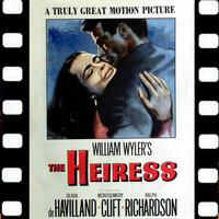 "Aaron Copland - The Heiress Suite (From ""The Heiress"" Original Soundtrack)"