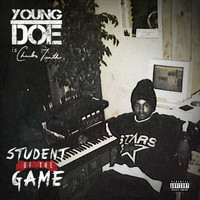 Young Doe - Student of the Game (Explicit)