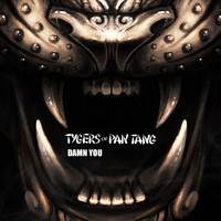Tygers Of Pan Tang - Damn You!