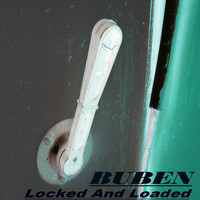 Buben - Locked and Loaded