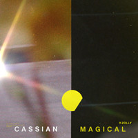 Cassian - Magical (feat. ZOLLY)