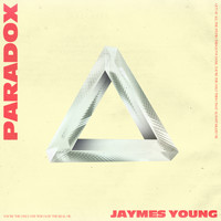 Jaymes Young - Paradox