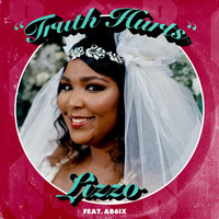 Lizzo - Truth Hurts (feat. AB6IX) (Explicit)