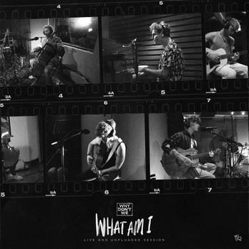 Why Don't We - What Am I (Live and Unplugged Session)