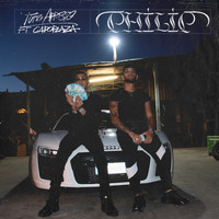 Philip - Tutto apposto (feat. Capo Plaza) (Explicit)