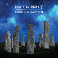 Maggie Reilly - Where the Rivers Run