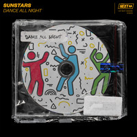 Sunstars - Dance All Night