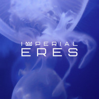 Imperial - Eres