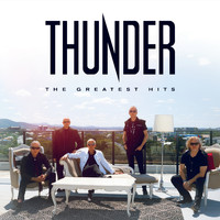 Thunder - The Greatest Hits (Explicit)