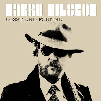Harry Nilsson - Lost And Found