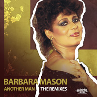 Barbara Mason - Another Man - The Remixes