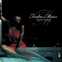 Teedra Moses - Complex Simplicity: 15th Anniversary Edition (Explicit)