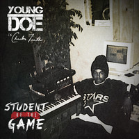 Young Doe - Student of the Game