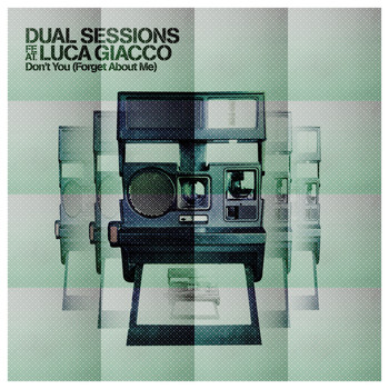 Dual Sessions - Don't You (Forget About Me) [Krister Remix]